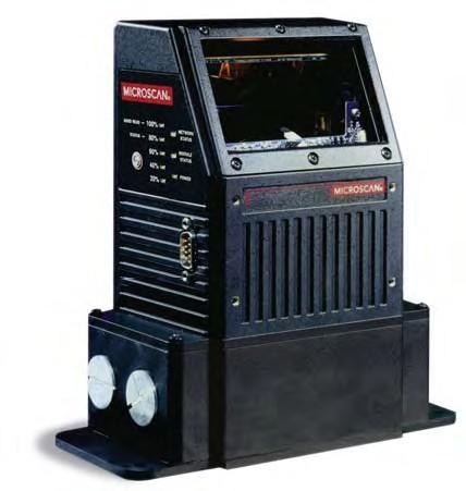 可选接线盒:ib-890接线盒提供了方便灵活的集成性,不需要任何特殊