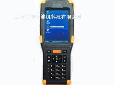 0(安全认证,数据加密) 红外通讯 支持抄读红外智能电表数据,应用于